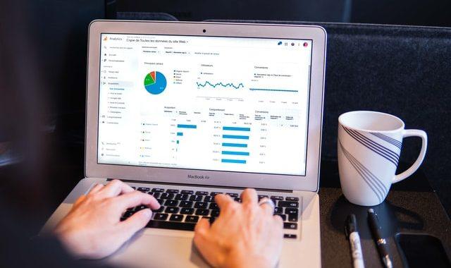 Digital Marketing, Search Engine Optimization and Marketing