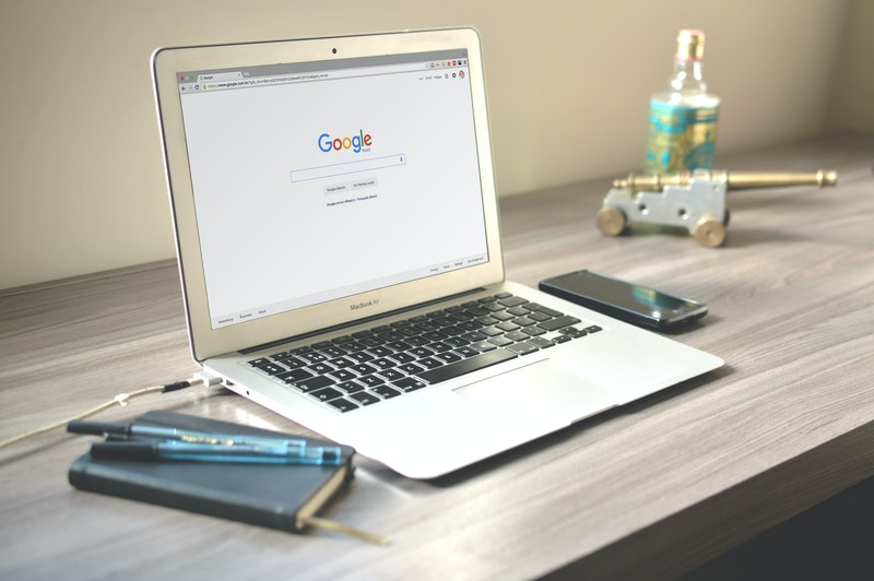 How to Make Use of Google Trends to Write on Technology News